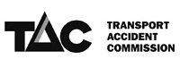logo_tac - edited