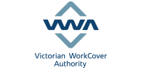 logo_vwa - edited