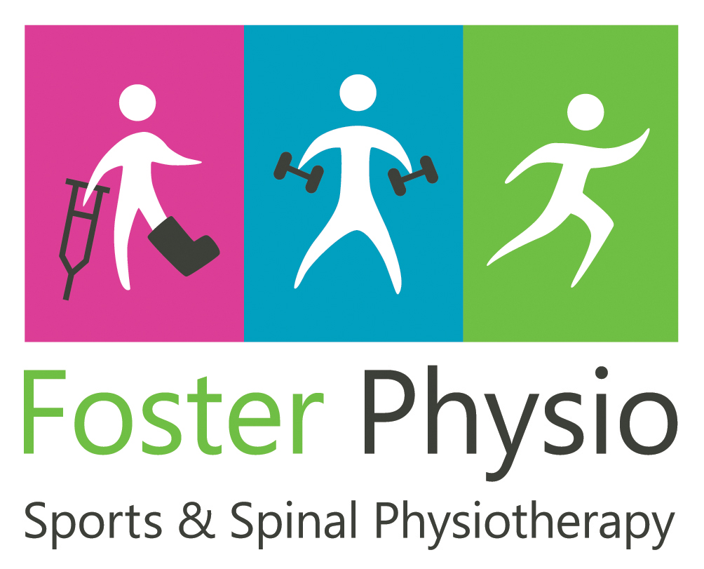 Foster Physio