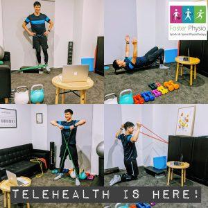 telehealth1