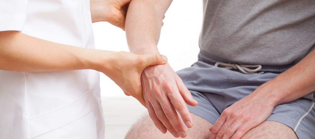 Physiotherapists in the south-east Melbourne suburbs